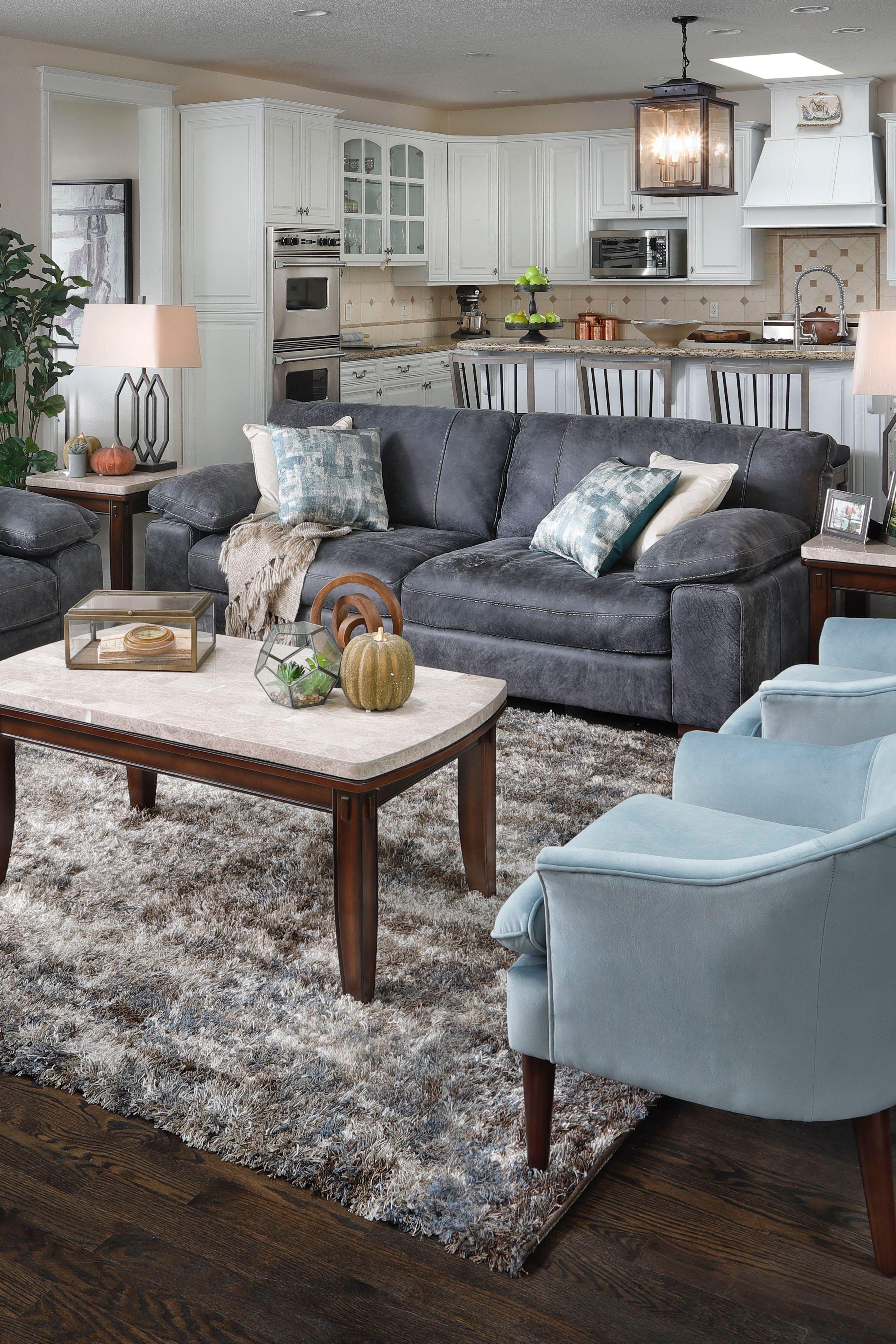 Grand Outback Sofa Furniture Row Leather Sofa Furniture Rowe Furniture Deep Seating