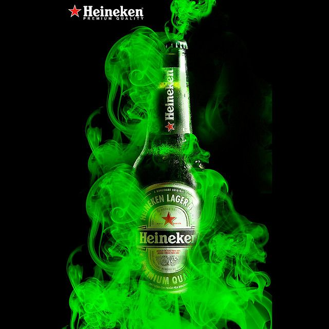 heineken is one of the worlds pale lager marketing essay Heineken is a dutch brewing brand that produces one of the most famous lagers  in the world their famous heineken lagers are known worldwide and drunk by   heineken hs one of the longest histories of any brewers in the world   marketing strategies has led to the strength and recognition of the heineken  brand and.