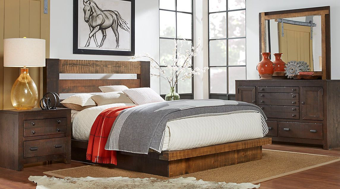 Affordable Queen Size Bedroom Furniture Sets Follow my