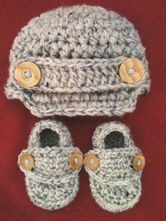 I really wish I was crafty like this!!