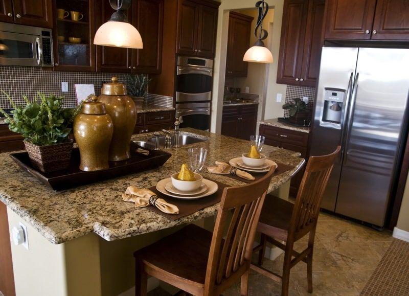 Dark Cabinet Kitchen Designs  Sal ❤  Pinterest  Dark Custom Dark Kitchens Designs Design Inspiration