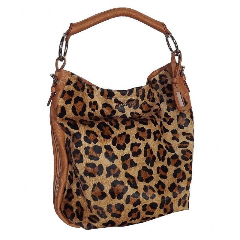 03fc7c128 Bolsa de Onça, bolsa grande de couro, bolsa saco de couro. Bolsa de couro  personalizada - Notore.