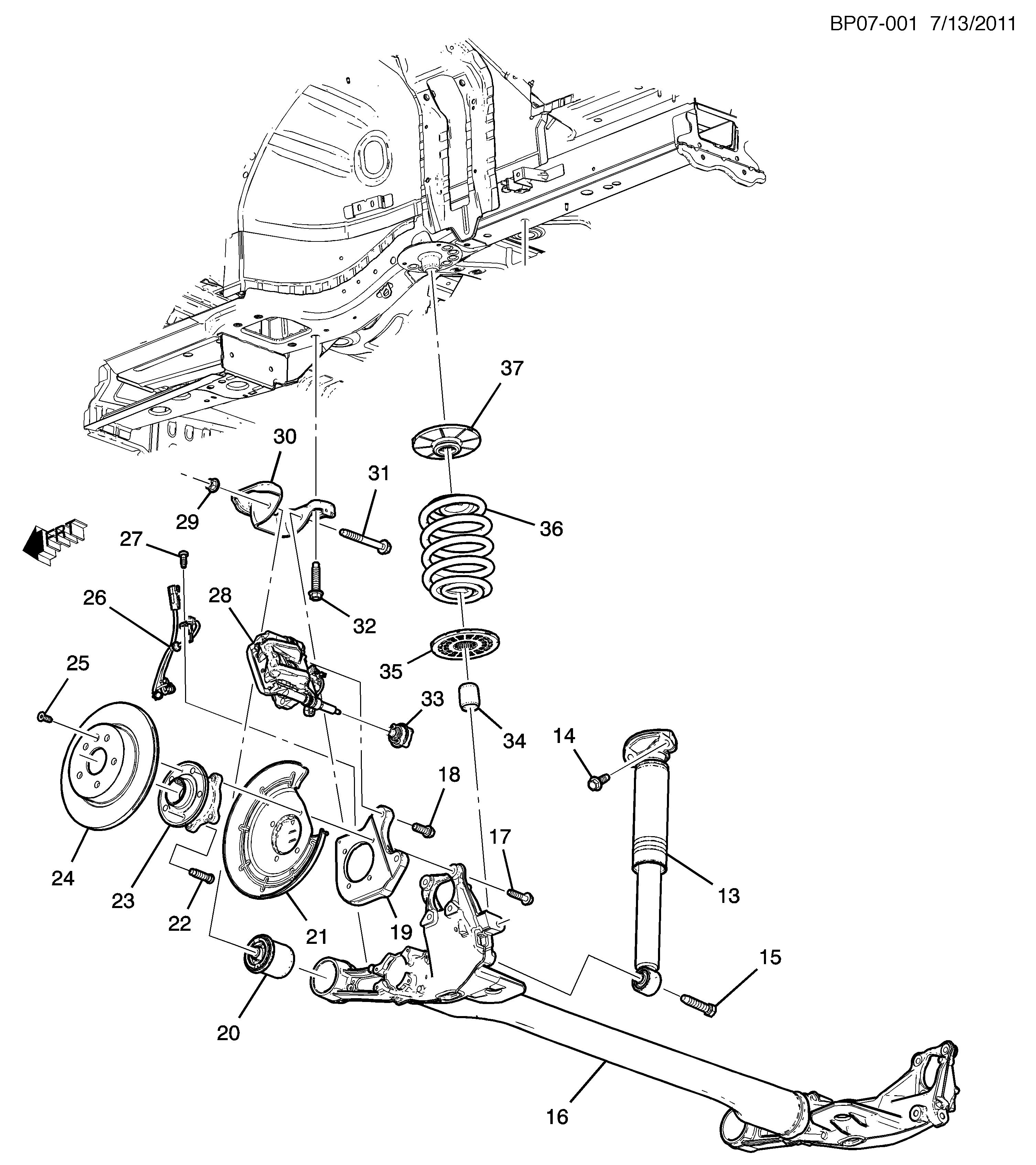 Peca Chevrolet Acessorios Para Carros Catalogo De Pecas Picapes