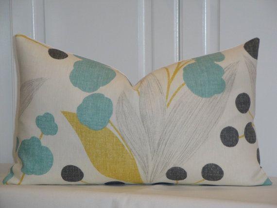 Kravet Decorative Pillow Cover