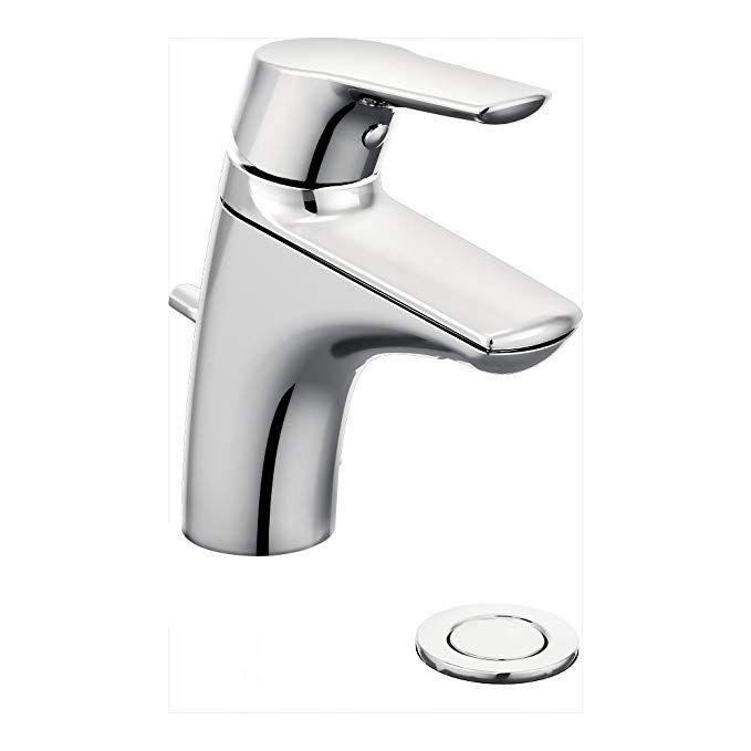 bathroom faucets moen delta dryden 8 in widespread 2 handle rh homei foreignluxury co