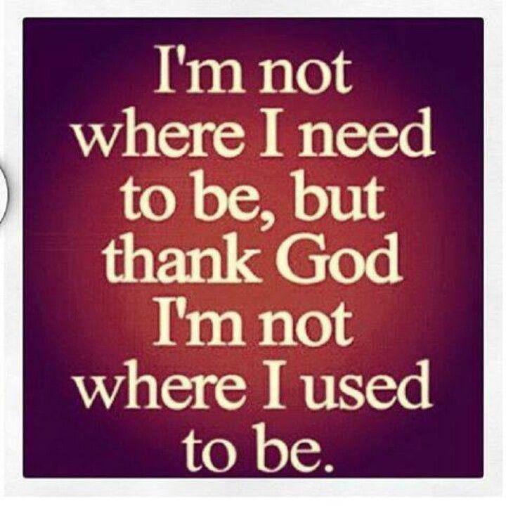 Prayer Quote Citat Saying Wise Words Thank God Saying