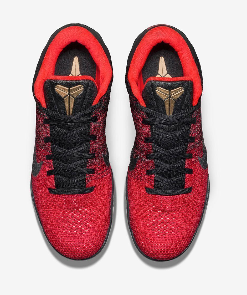 new product fd426 17e8e Kobe 11, Adidas Runners, Size 10 Fashion, Asics, Achilles, Athletic Shoes