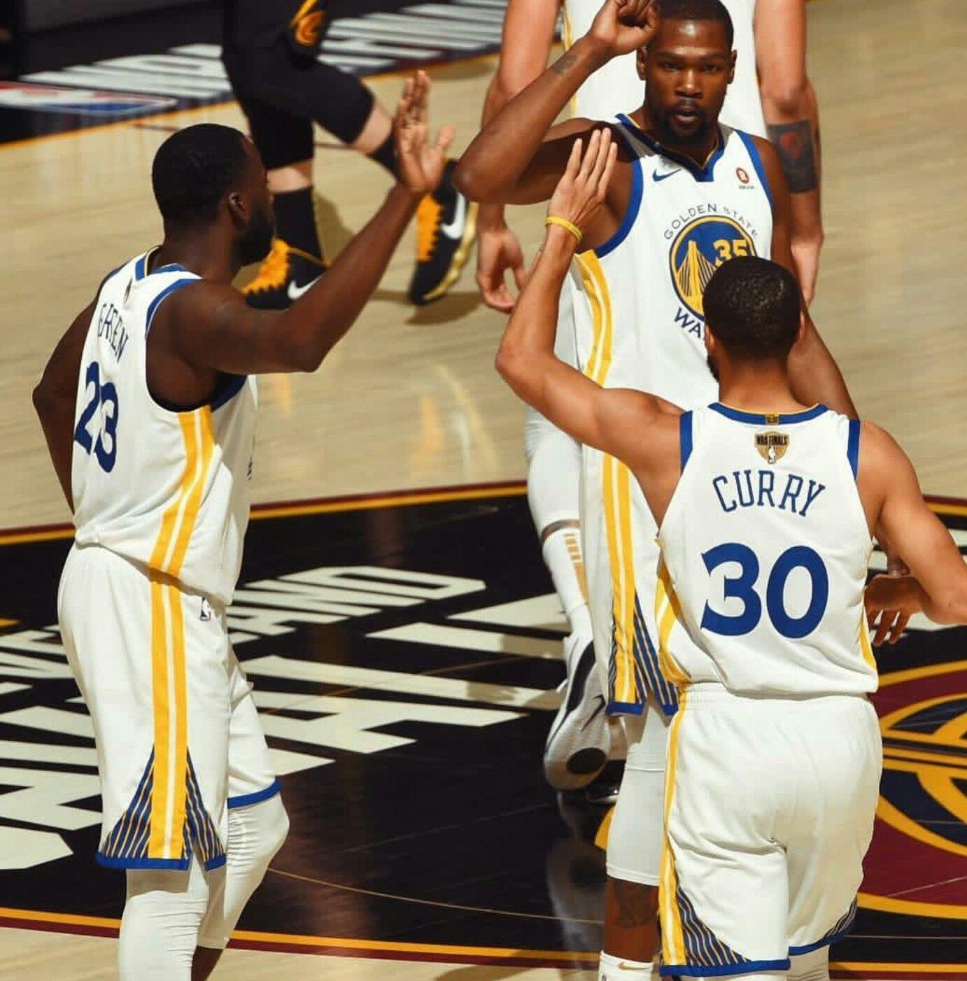 Pin by enticing on NBA IT'S FAN.... U KNO Nba champions
