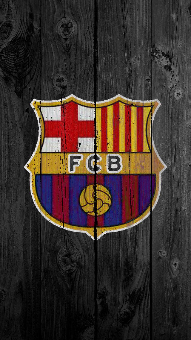 my favorite Barca Escudo del barcelona, Fondo de