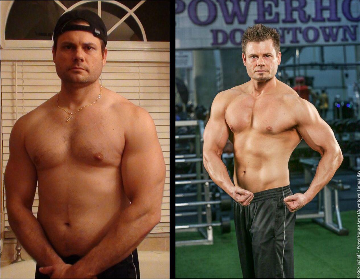Lose weight diet plan male