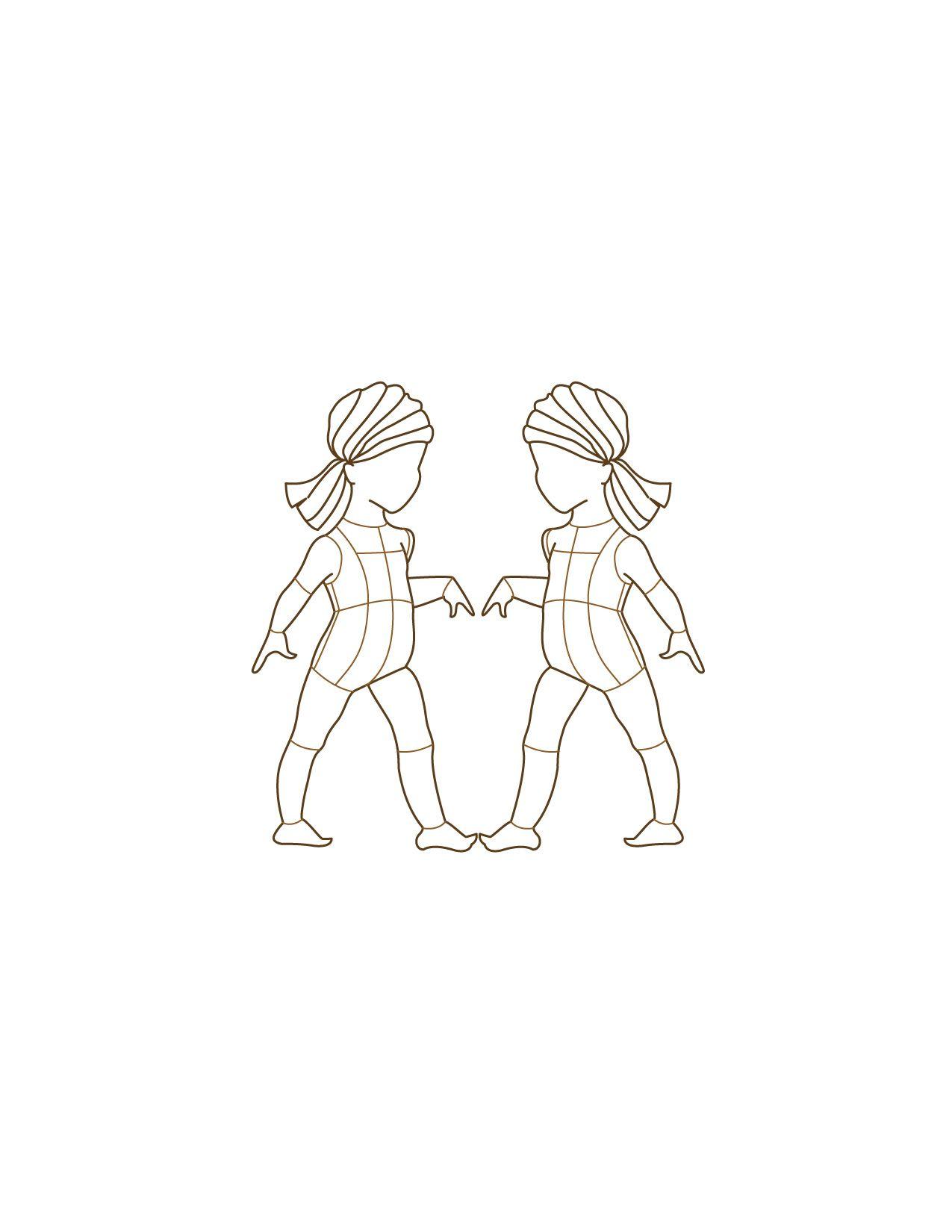 children fashion design template | illustrator fashion templates ...