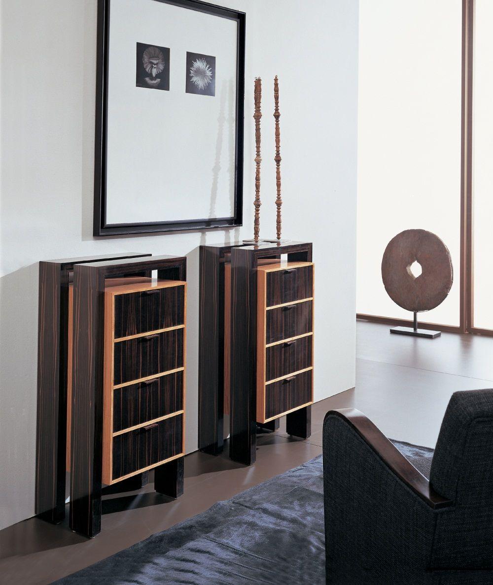 Prodotti Annibale Colombo Joinery design, Decor, Home