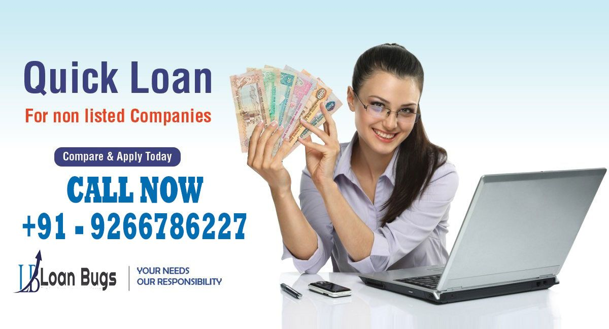 Loanbugs Instant Eligibility Quick Disbursal Zero Foreclosure Charges Personal Loans Instant Loans Online Loans