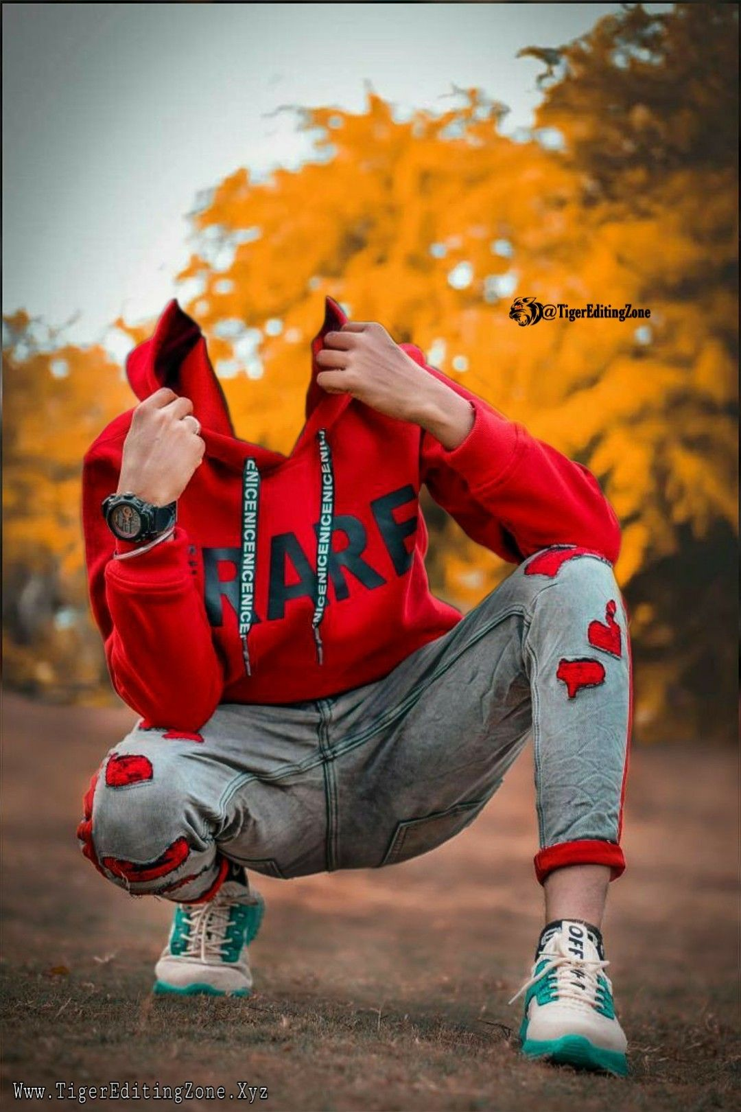 500 Cute Boy Photo Editing Background Hd 2020 Vijay Maher Background Hd Cute Boy Photo Photo Poses For Boy Black Background Photography
