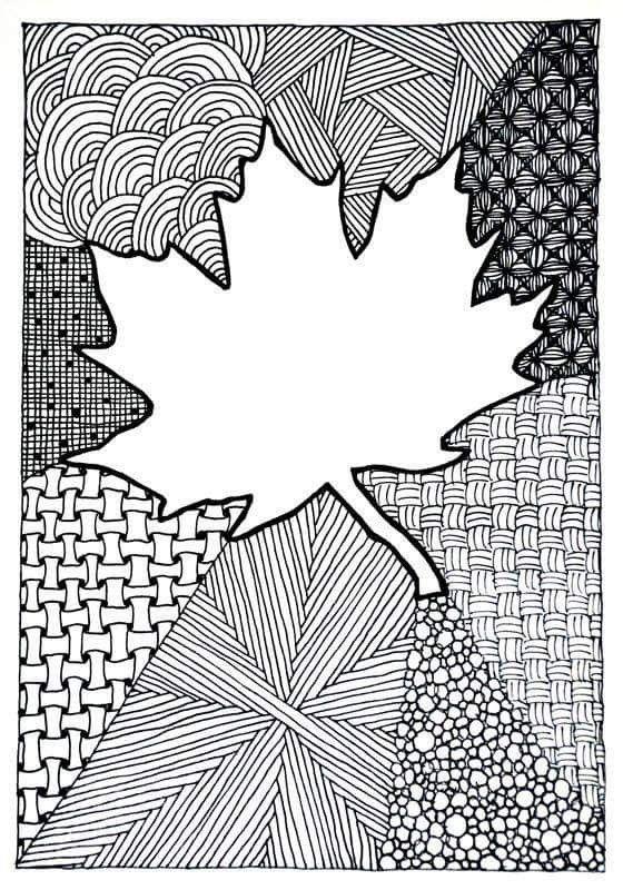 Pin de Brigi en Hanga | Pinterest | Dibujo, Artes visuales y Mandalas