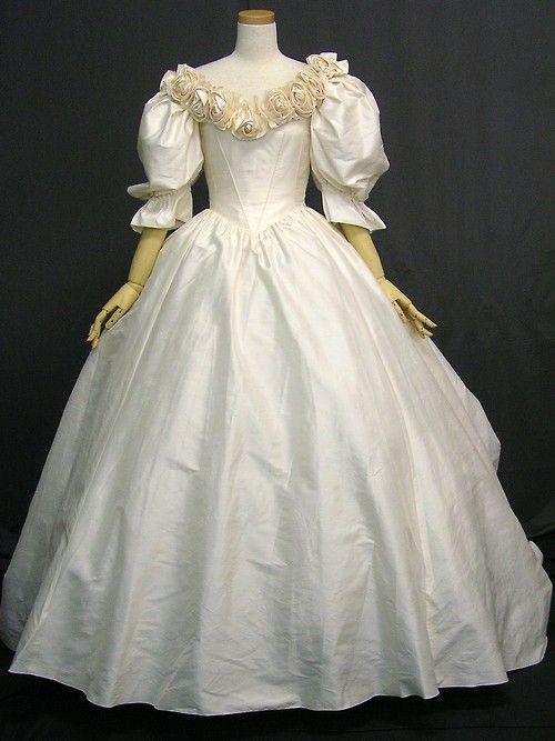 Tumblr images retro dress