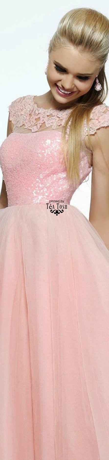 Pin von CharmedbyBonnie auf Fashion Flirty and Fun   Pinterest