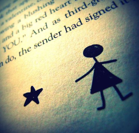 star girl quotes - Google Search (With images)   Book ...