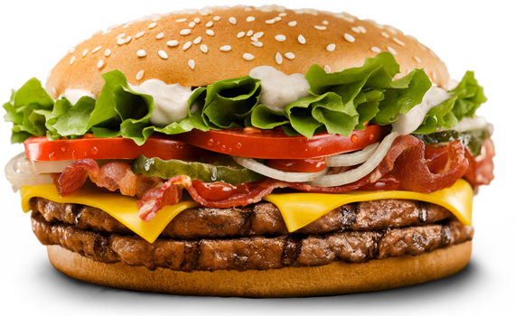 whopper-double-with-cheese  