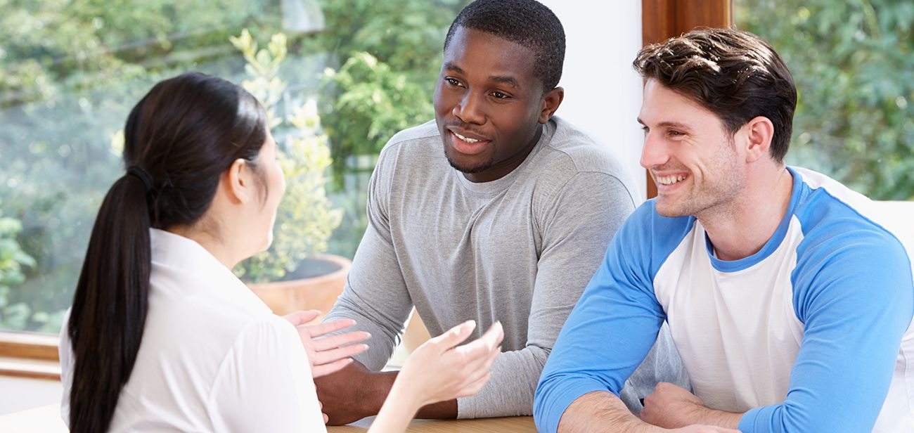 Atrium Family Services Individual Family And Couples Therapy