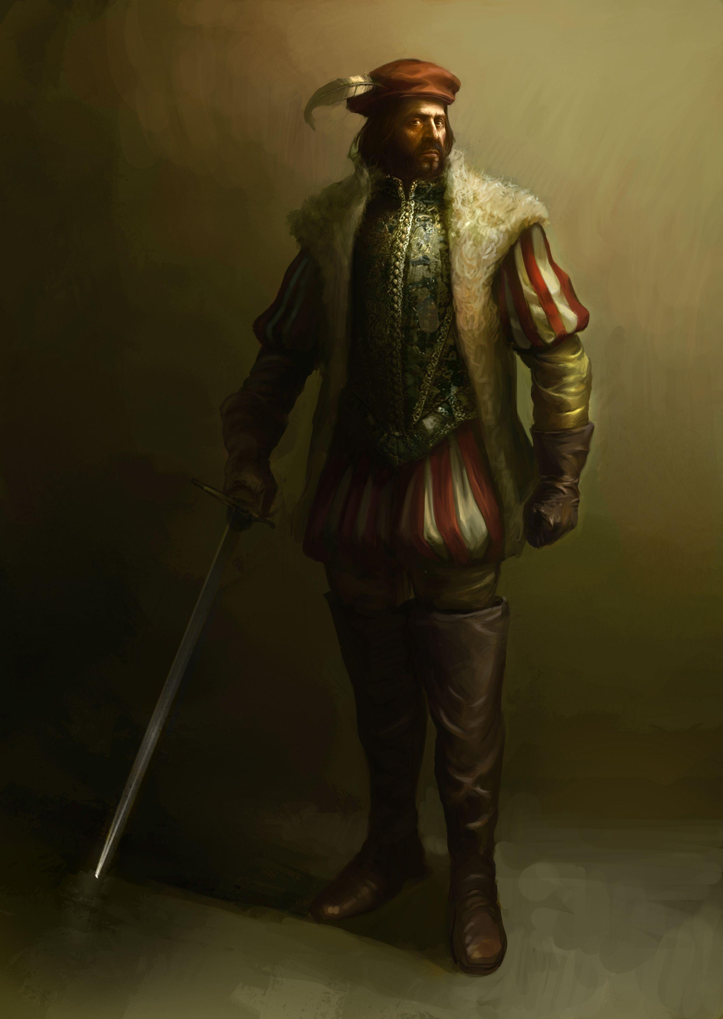 persian immortal deadliest warrior wiki fandom powered