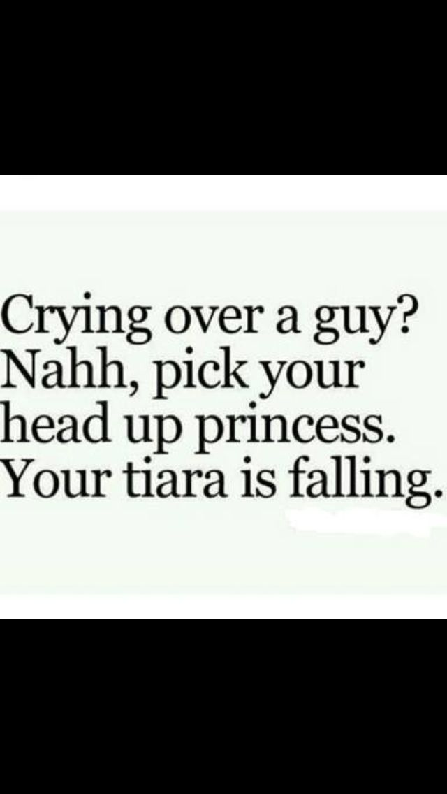 Dont Waste Your Tears Quotes Quotes Love Quotes Tumblr Quotes