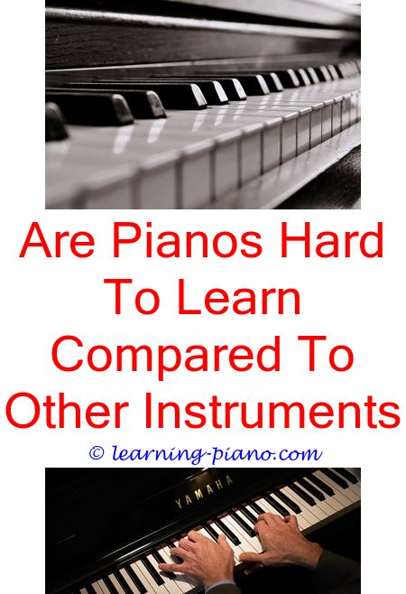 Best Way To Learn To Play Piano Online Piano Songs Pianos And