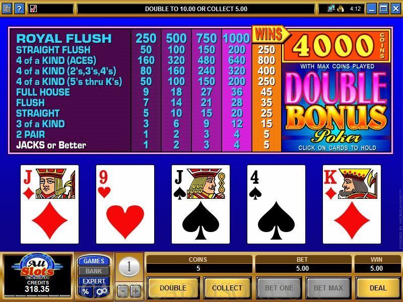 Симуляторы игровых казино играет ли россия по грин карте