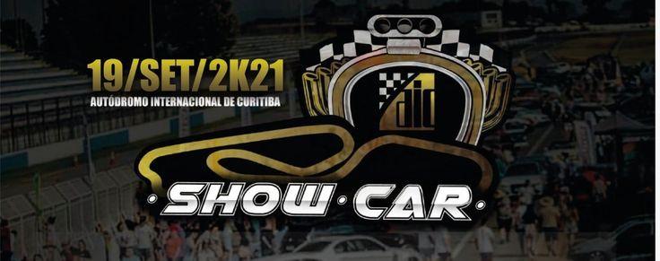 12ª Curitiba Show Car - rk motors