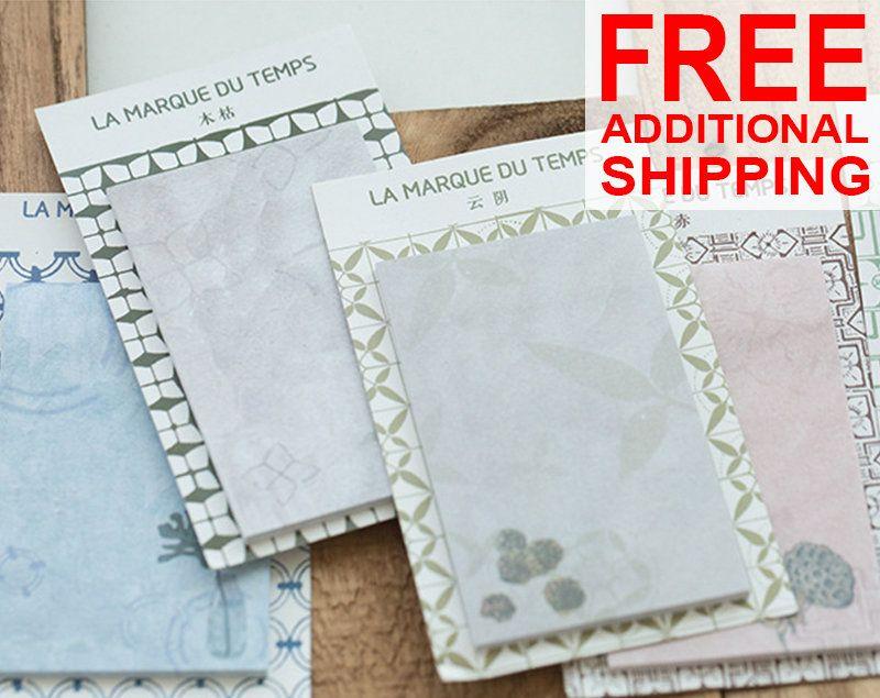 50 X Vintage Bridge Score Pad Sheets For Scrapbooking Junk Etsy In 2020 My Scrapbook Handmade Etsy Gift Card