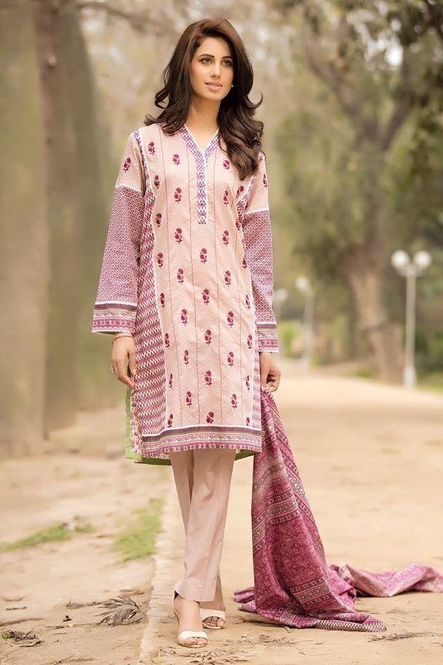 Pin de Aysha Nasir en clothing | Pinterest
