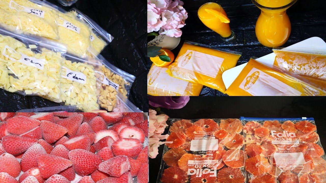 الجزء التاني من أهم تحضيرات رمضان 2020كل ما يخص الفواكه و الأجبان مع مركز الحامض و مركز البرتقال Youtube Food Cheese Board Cheese