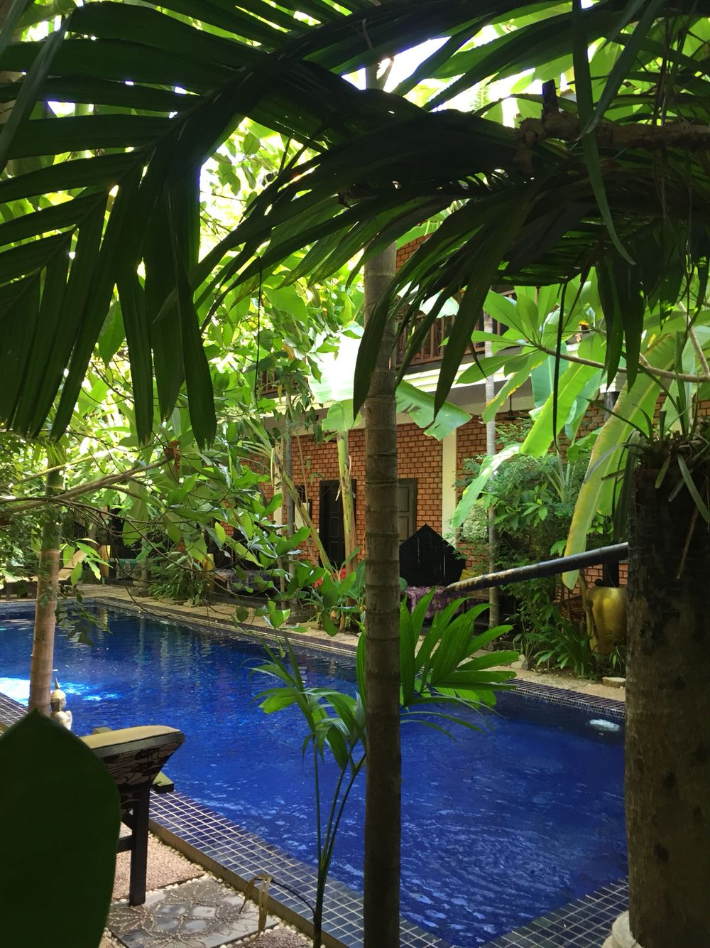 www.petitvilla.com Recommended Angkor Wat destinations for you while your are visiting ASEAN country # booking@petitvilla.com offer free pick up @ +855 888 575 389