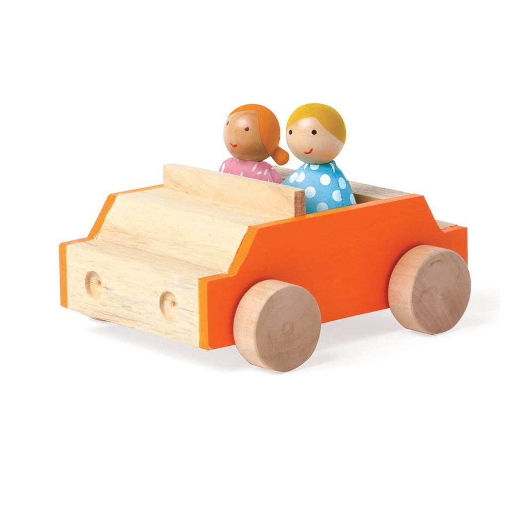 New toys images  Mio Car   People by Manhattan Toy  Toys u games ideas  Pinterest