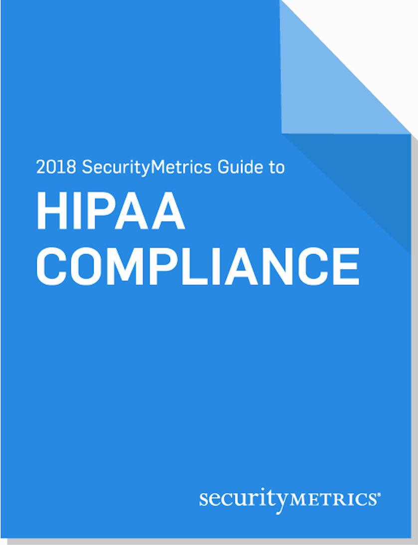 Hipaa Security Myths And Misunderstandings Debunked  Free