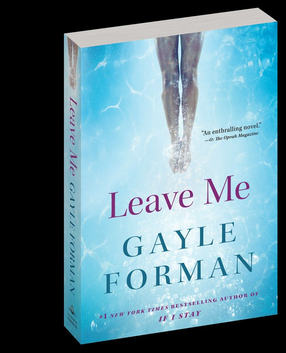 18+ I was here book gayle forman ideas in 2021