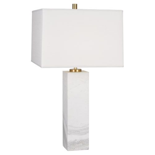 Cannan Table Lamp Project Cdm Tall Table Lamps