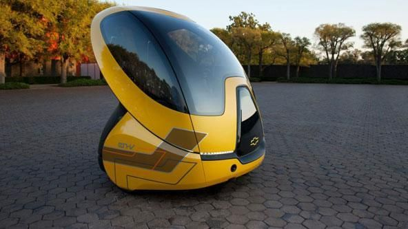10 Cool Cars From The Future  Likes  art  Pinterest  Them