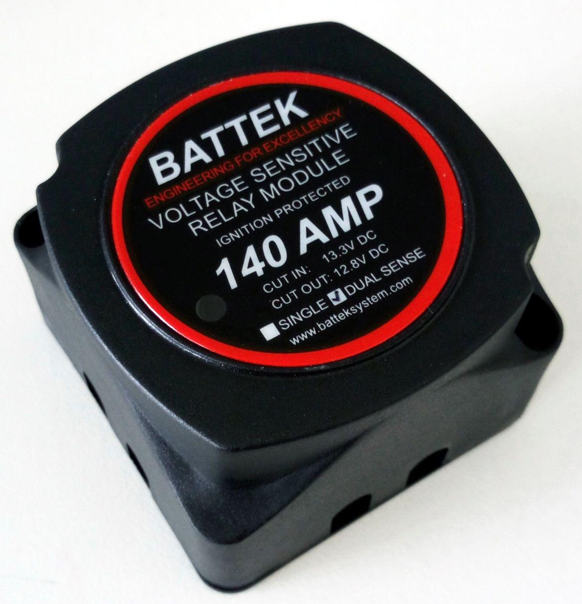 Voltage Sensitive Relay Module Relay, Sensitive, Digital
