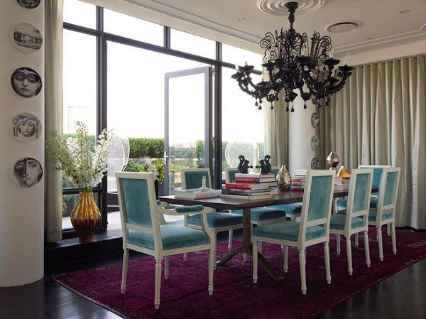17 best images about jonathan adler on pinterest easels happy and jonathan adler jonathan adler comfy glamour living room in
