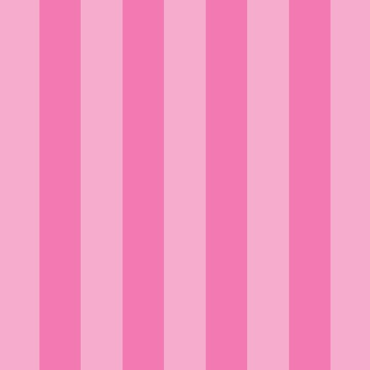 Victoria Secret Stripes Wallpaper