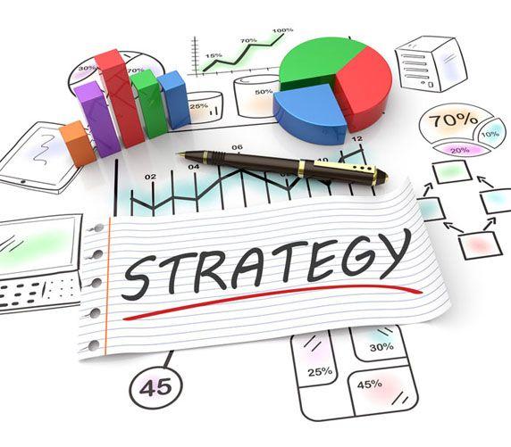 Contoh business plan tentang makanan photo 3