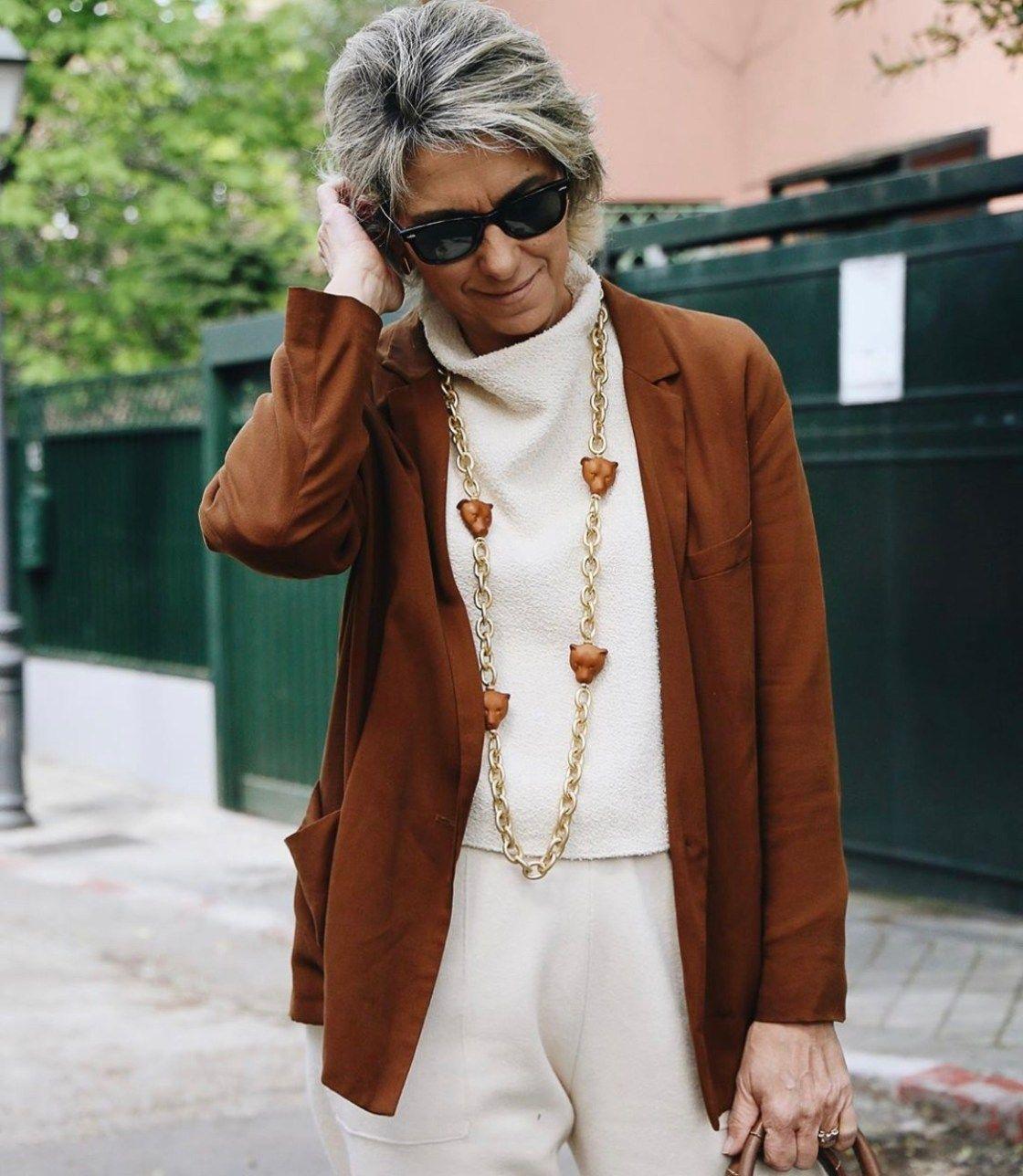 30 looks com vestido branco em vários estilos para inspirar