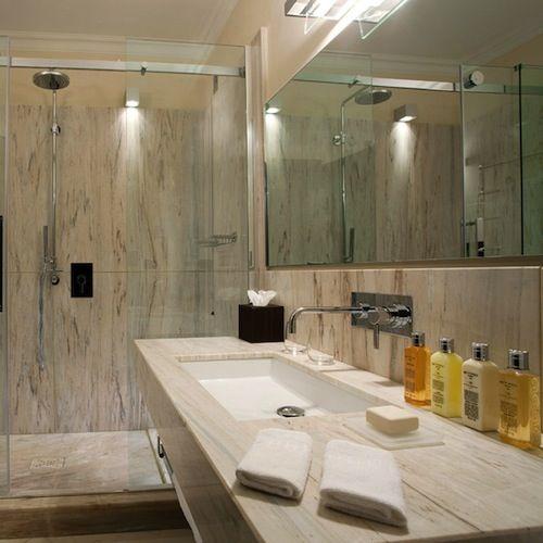 marmor ponzo gmbh natursteine in berlin boden. Black Bedroom Furniture Sets. Home Design Ideas