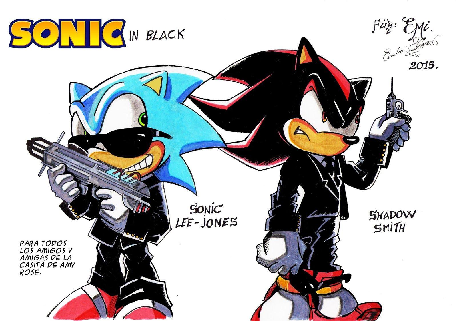 Sonic+in+black+Col..jpg (1600×1123)