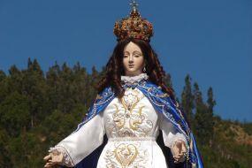 El Diario de Bernardo Quiroga, DP, En Bernardo Quiroga, DP: Todo lo que ocurre en nuestra Santa Iglesia Católica y en el mundo