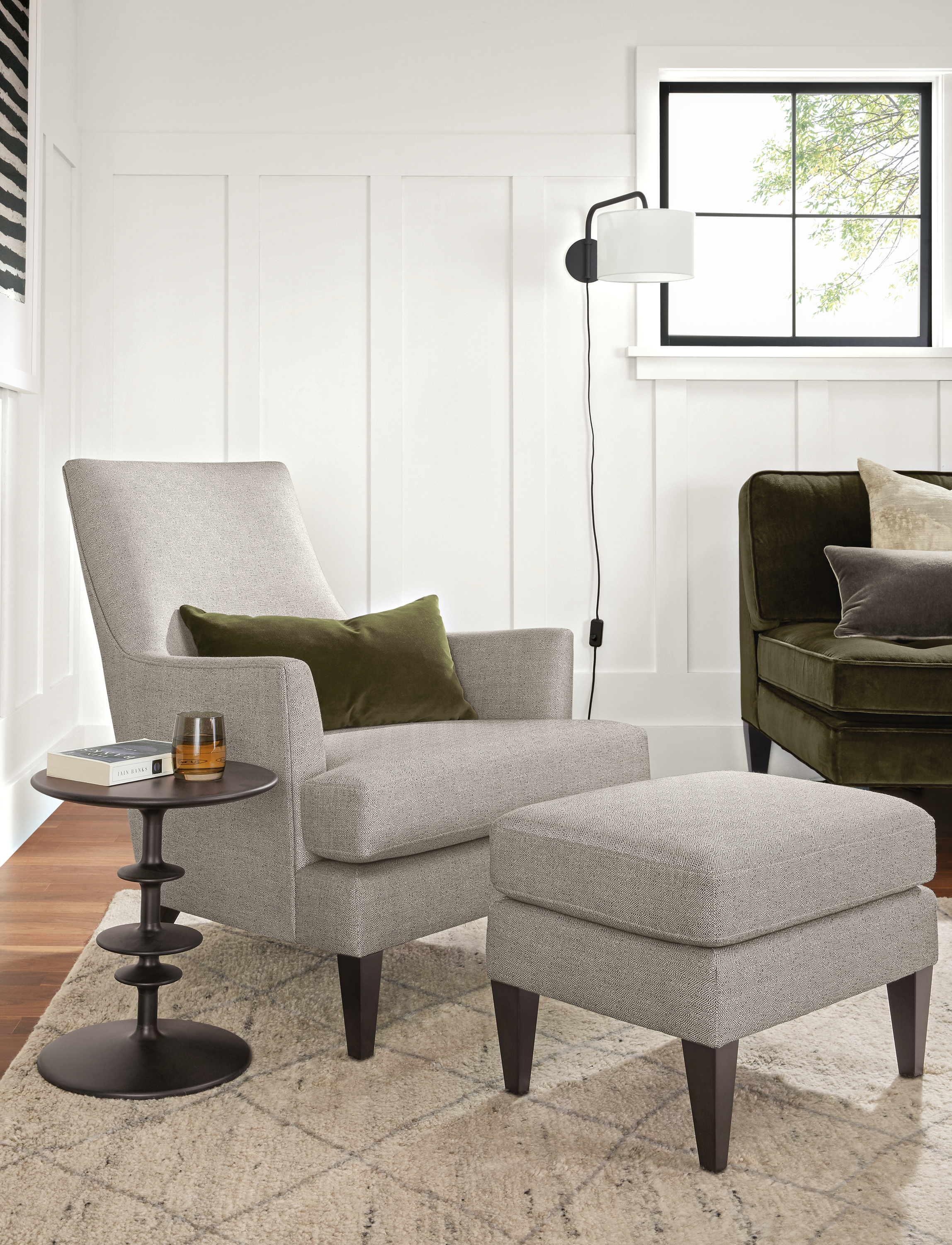 200 Lounge Accent Chairs Ideas In