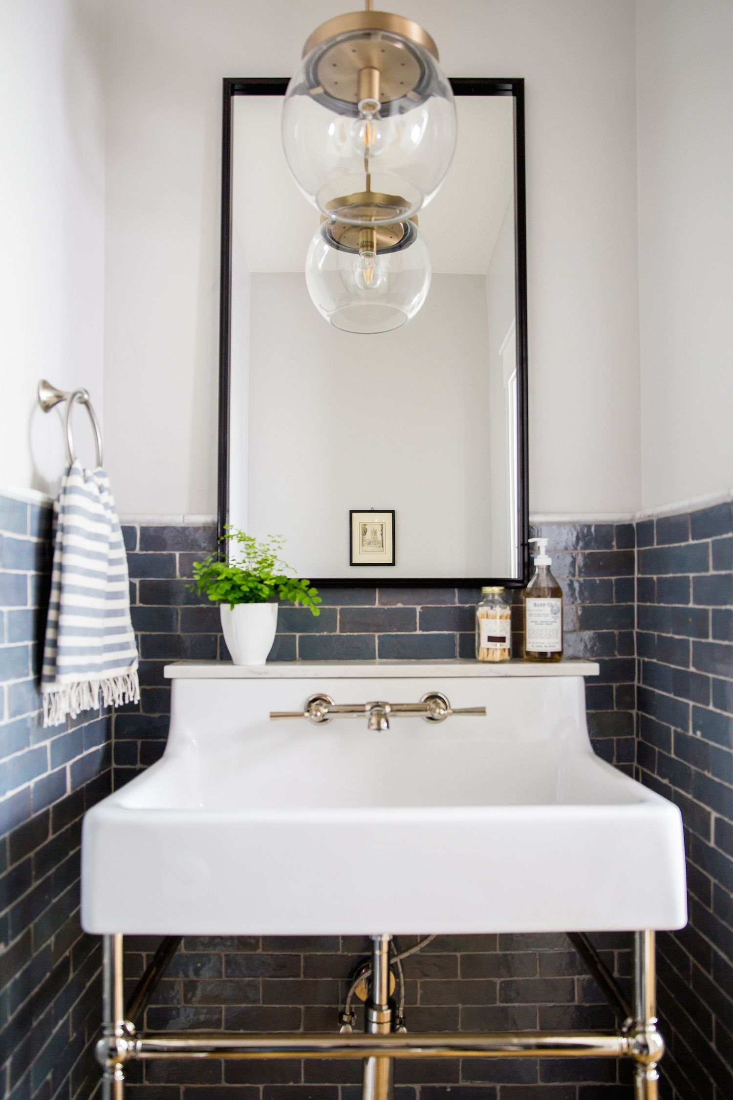 One of our favorite brands to work with is Ferguson Bath, Kitchen ...