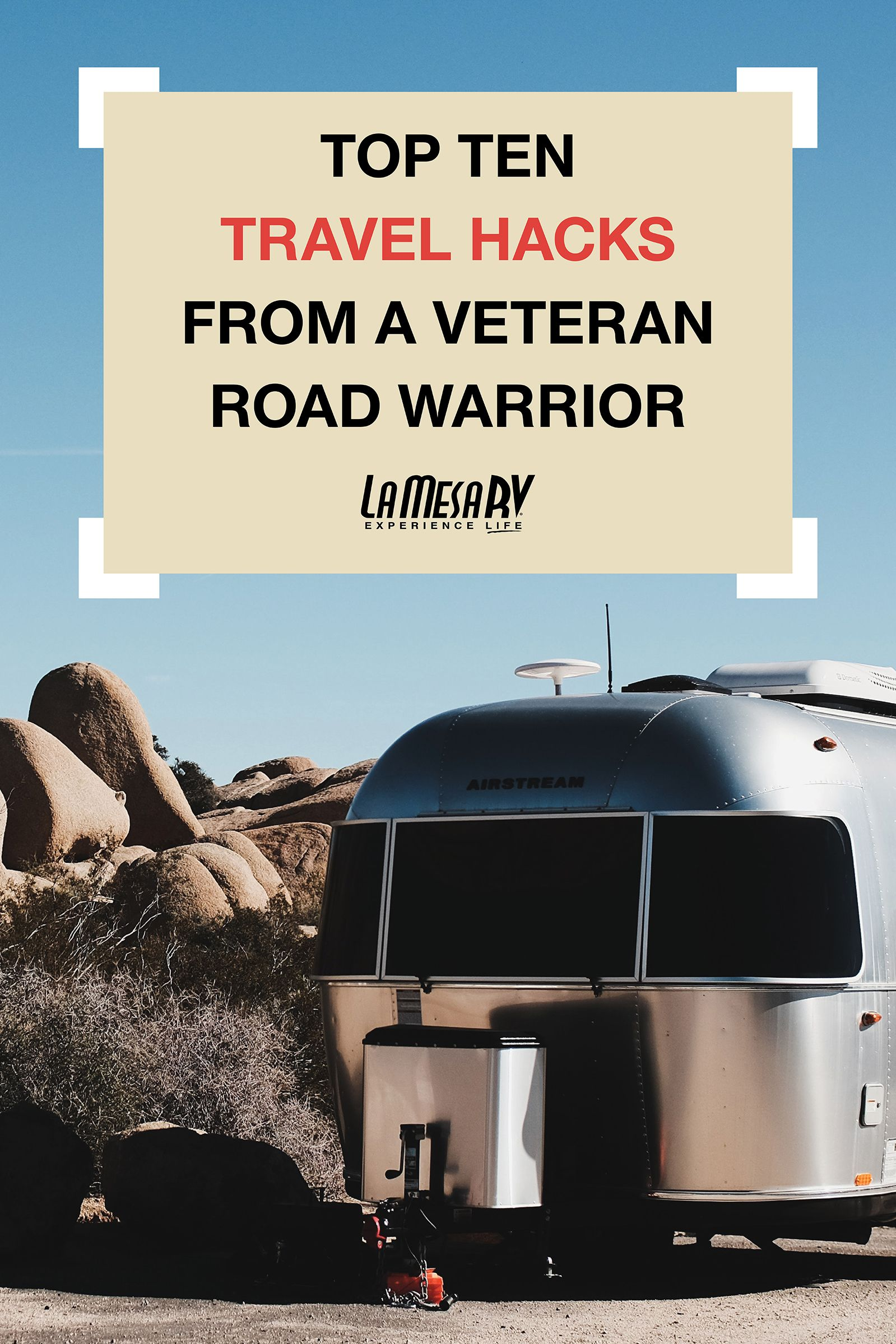 Every Mile Spent Rving Is One For The Books There Is Endless Knowledge To Be Gained While On The Road From Bu Living On The Road Army Corps Of Engineers Rver