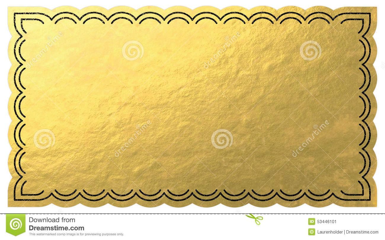Golden ticket images google search fire breathing rubber golden ticket images google search pronofoot35fo Images